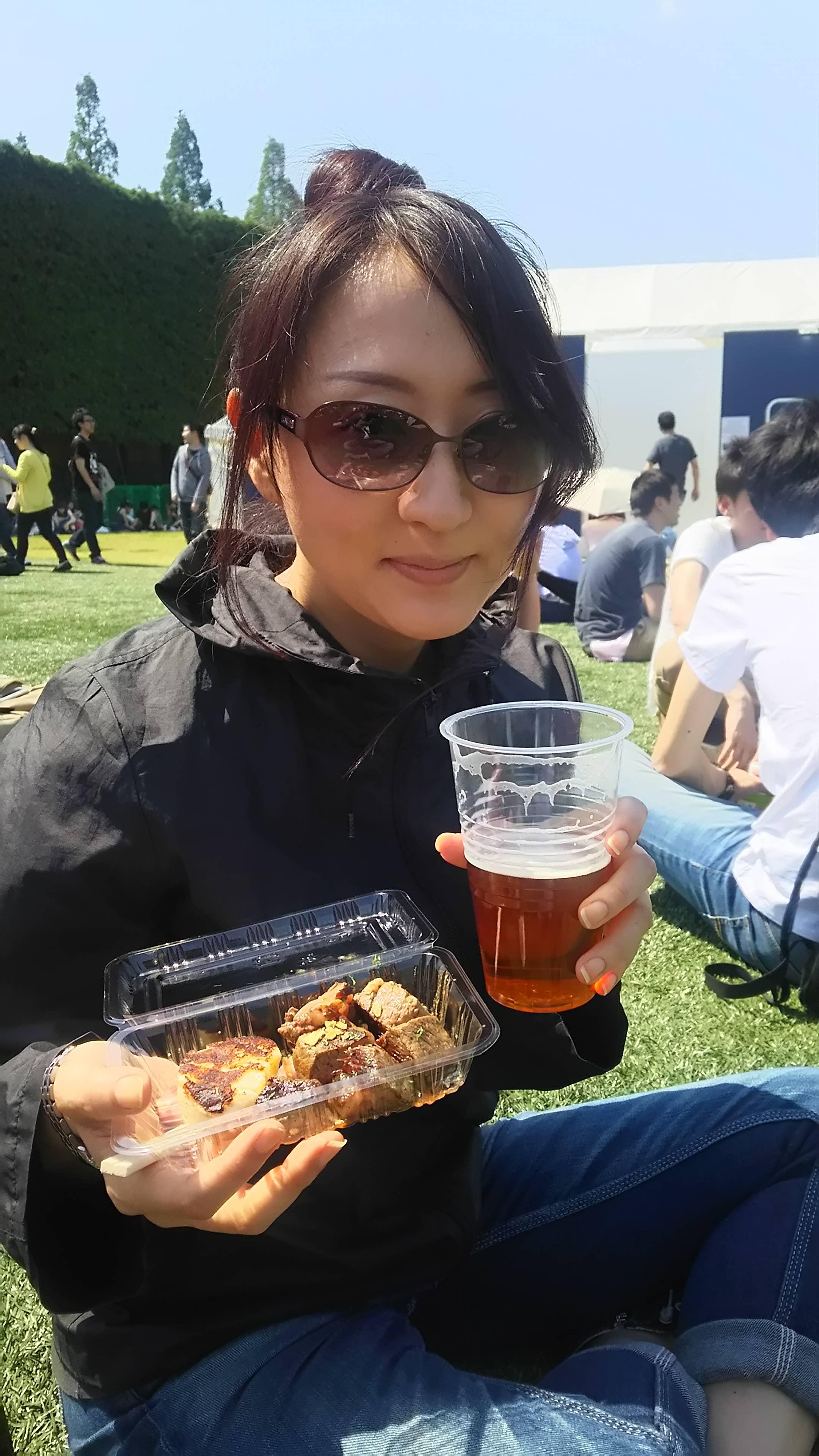 etsuokobayashi