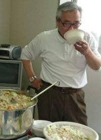 oowan asahi