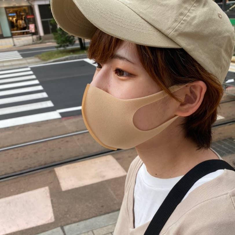 Minori Chiba