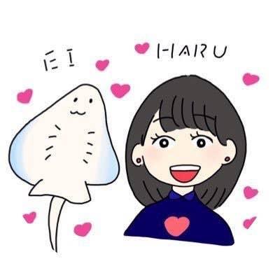 Haruka.W