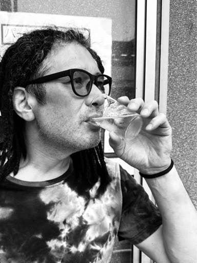 M.Fukuda