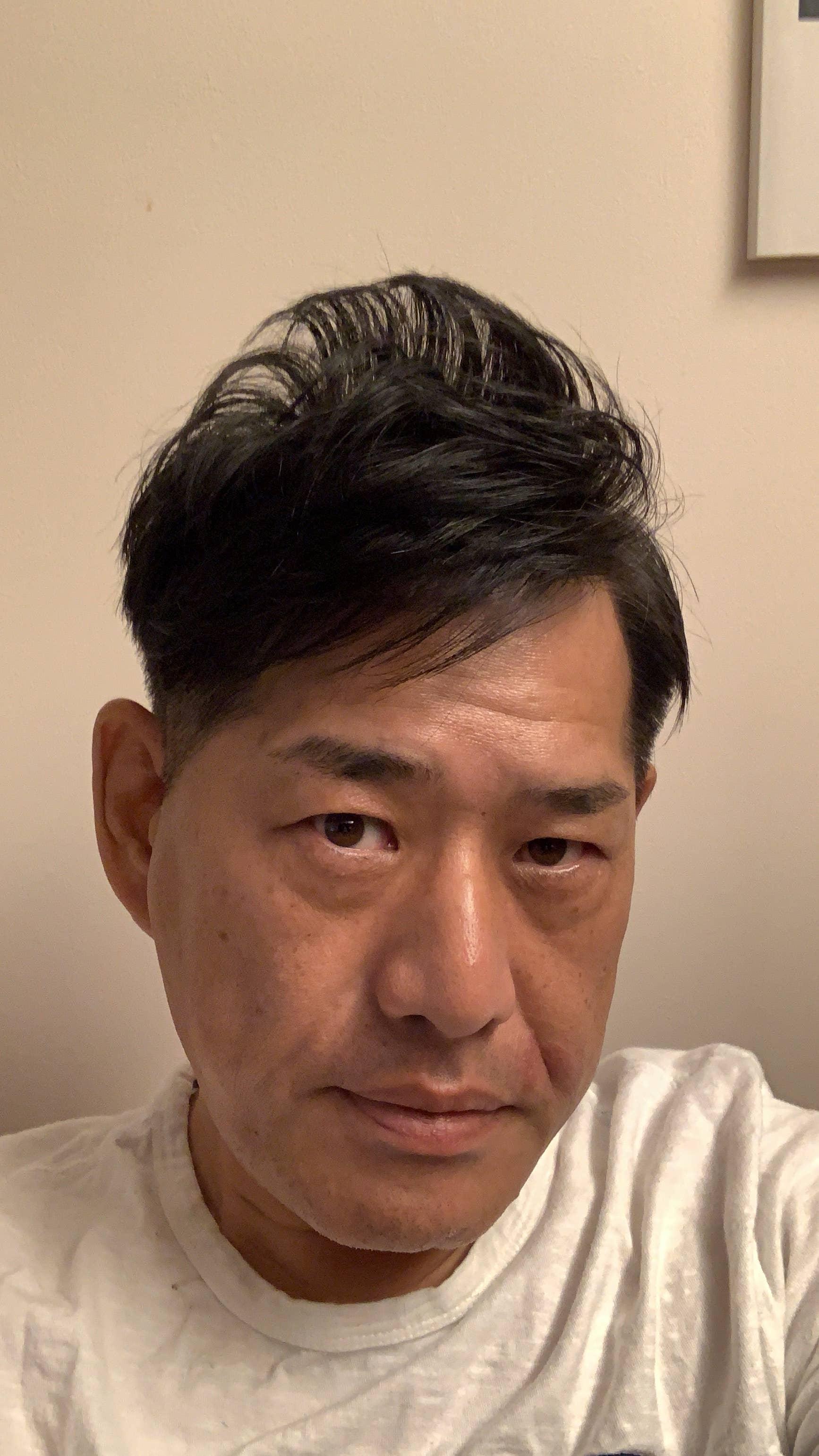 Hiroyuki Sugihara