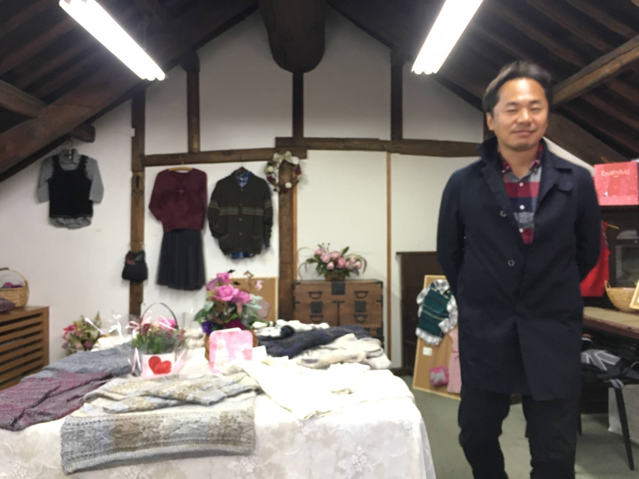 K.Toyoda
