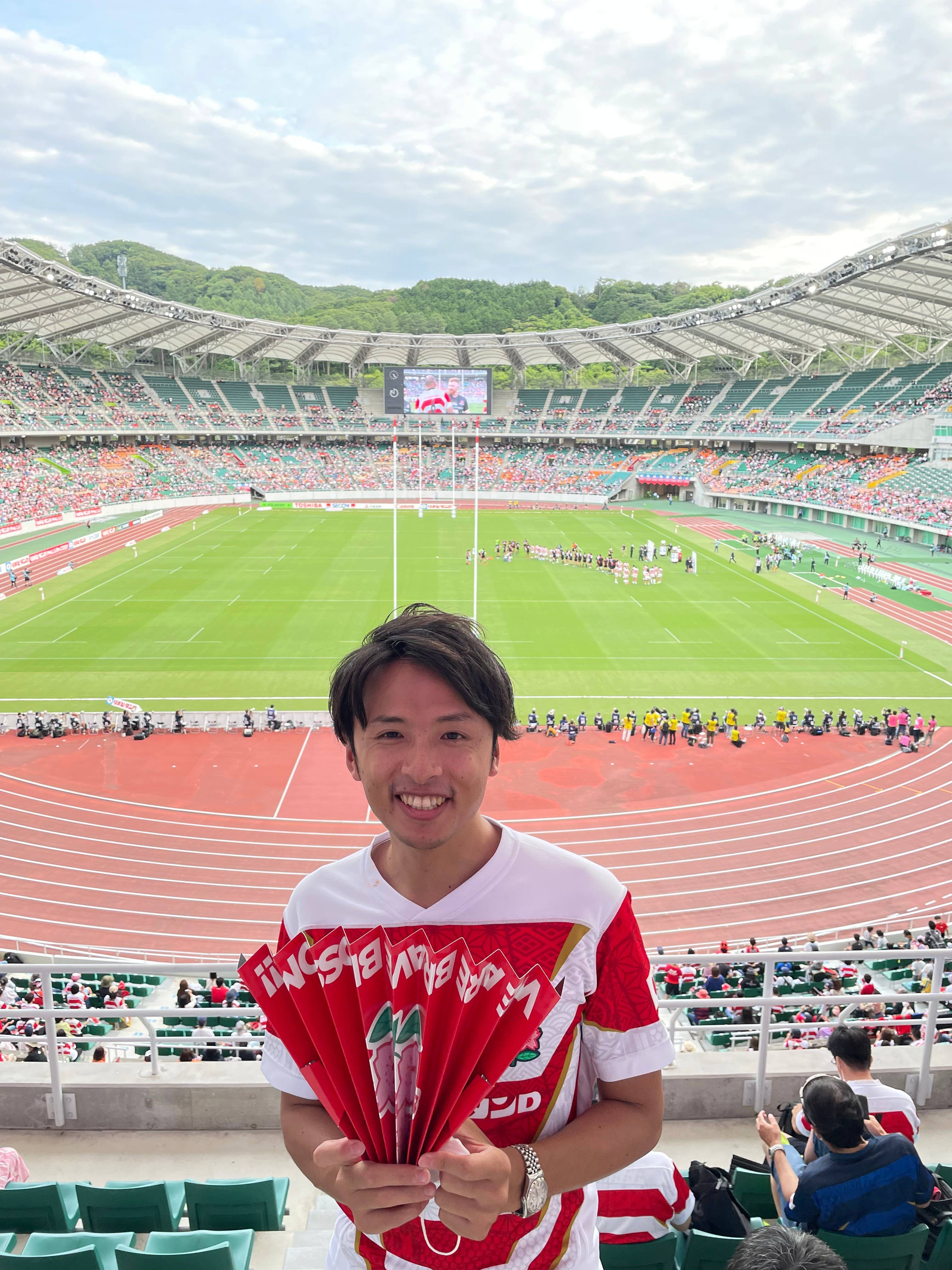 iwase yoshihiro