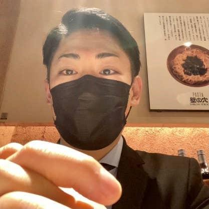 Nori Yoshimoto