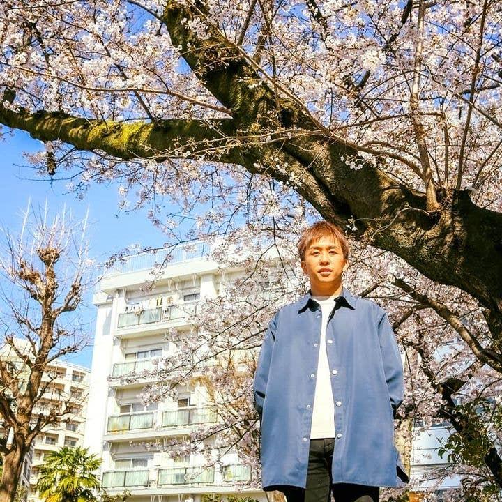 Kazunari Takahashi