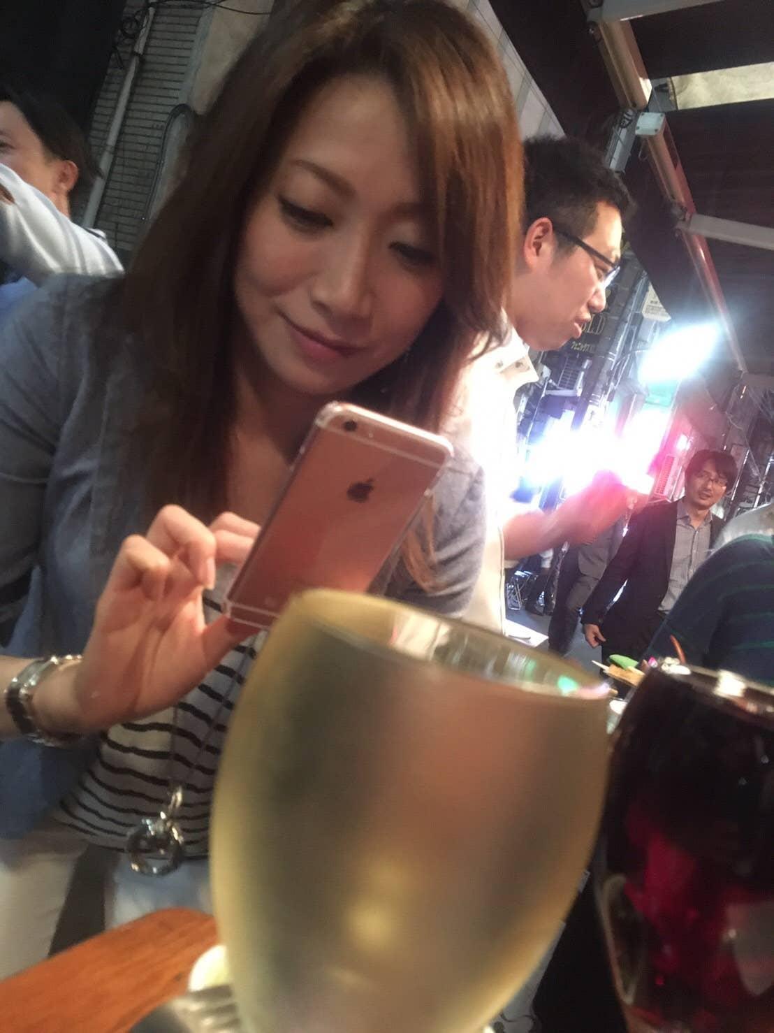Chiharu Satoh