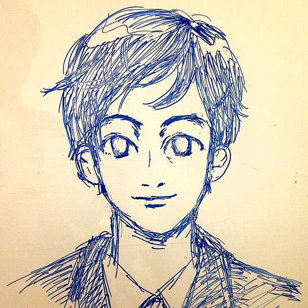Naohito Tamura