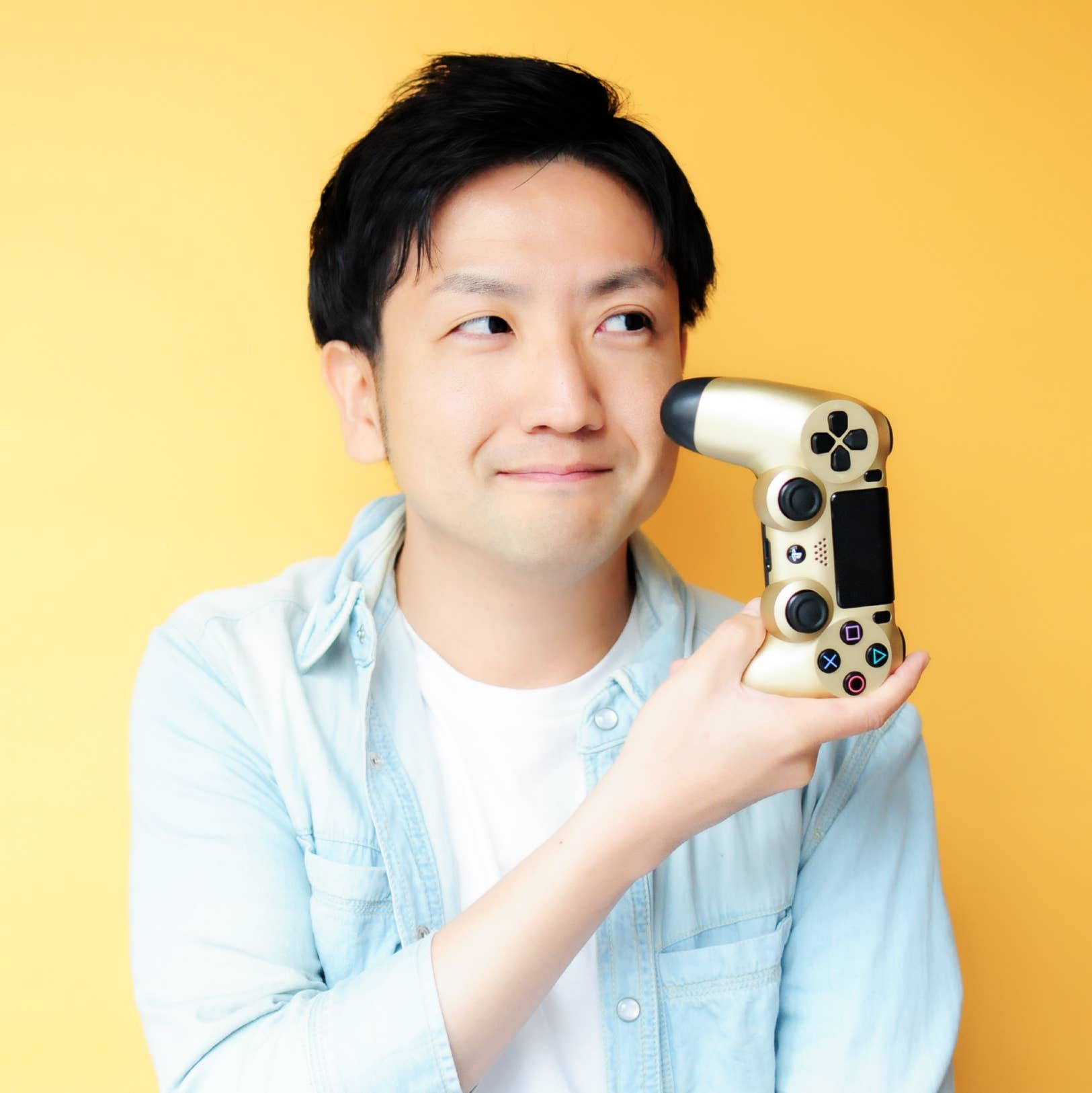 Atsushi Tamura