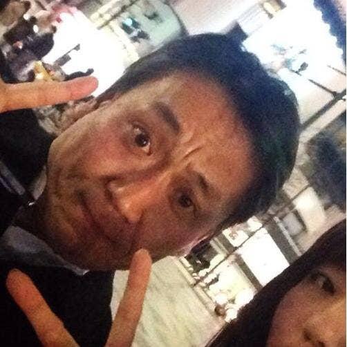 Yoshitsugu Ueda