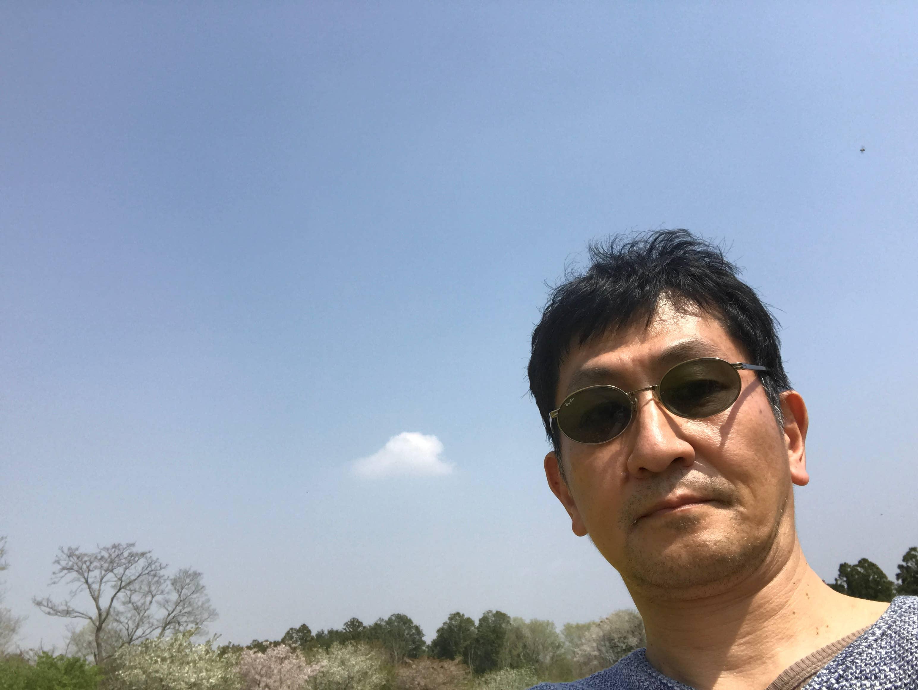 Taisuke Sugawara